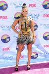 Celebrities Wonder 97057063_demi-lovato-2012-teen-choice-awards_2.jpg