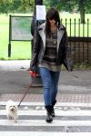 Celebrities Wonder 97754251_daisy-lowe-dog_3.jpg