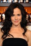 Celebrities Wonder 99169181_Cointreau-Poolside-Soirees-Launch_Mary-Louise Parker 3.jpg