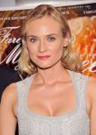 Celebrities Wonder 99249252_diane-kruger-farewell-my-queen_6.jpg