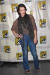 Celebrities Wonder 99297580_milla-jovovich-comic-con_2.jpg