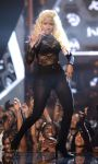 Celebrities Wonder 99489400_2012-bet-awards_Nicki Minaj 2.jpg