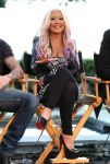 Celebrities Wonder 10845849_christina-aguilera-voice_4.jpg