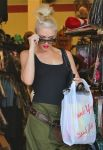 Celebrities Wonder 10874662_gwen-stefani-kids_5.jpg