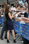 Celebrities Wonder 13142315_jennifer-garner-letterman_6.jpg