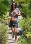Celebrities Wonder 13319684_rachel-bilson-Little-Doms_4.jpg