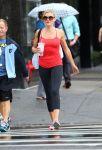Celebrities Wonder 13929685_cameron-diaz-leggings_2.JPG