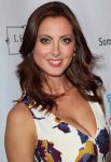 Celebrities Wonder 13954040_18-for-18_Eva Amurri 2.jpg