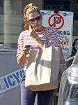 Celebrities Wonder 14031849_eva-mendes-shopping_5.jpg