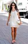 Celebrities Wonder 14342969_camilla-belle_1.jpg