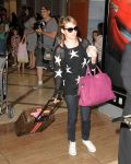 Celebrities Wonder 14545941_emma-roberts-lax_2.jpg