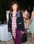 Celebrities Wonder 14873768_susan-sarandon-the-words_2.jpg
