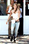 Celebrities Wonder 16239412_annalynne-mccord-set_1.jpg