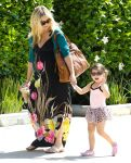 Celebrities Wonder 16360426_sarah-michelle-gellar-daughter_2.jpg