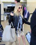 Celebrities Wonder 16587820_fergie-airport_8.jpg