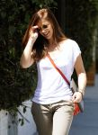 Celebrities Wonder 17579746_minka-kelly_4.jpg