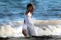 Celebrities Wonder 1771648_rihanna-monaco_6.jpg