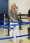 Celebrities Wonder 17925525_gwyneth-paltrow-lax-airport_2.jpg