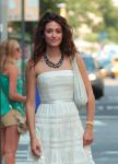 Celebrities Wonder 18024968_emmy-rossum-soho_4.jpg