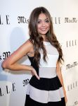 Celebrities Wonder 1966184_elle-miss-me_Sarah Hyland 3.jpg
