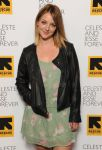 Celebrities Wonder 19851787_Celeste-and-Jesse-Forever-premiere_Abby Elliott 2.jpg