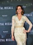 Celebrities Wonder 20338977_total-recall-premiere-berlin_9.jpg
