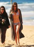 Celebrities Wonder 2035926_miranda-kerr-bikini-photoshoot_2.jpg