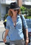 Celebrities Wonder 21068584_january-jones-son_6.jpg