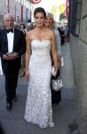 Celebrities Wonder 21323570_teri-hatcher-2012-Salzburg-Festival_2.jpg