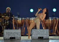 Celebrities Wonder 22654545_jessie-j-olympics-closing-ceremony_8.jpg