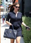 Celebrities Wonder 25277945_jennifer-garner-meeting_7.jpg