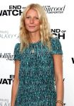 Celebrities Wonder 25872138_gwyneth-paltrow-end-of-watch_7.jpg