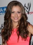 Celebrities Wonder 26522819_WWE-SummerSlam-party_Candace Bailey 2.jpg