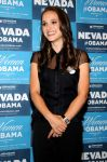 Celebrities Wonder 26732418_natalie-portman-nevada_5.jpg