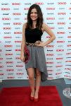 Celebrities Wonder 2738342_lucy-hale-preety-little-liars_1.jpg