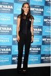 Celebrities Wonder 28119185_natalie-portman-nevada_2.jpg