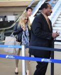 Celebrities Wonder 28303452_fergie-airport_7.jpg