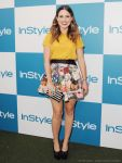 Celebrities Wonder 29130367_2012-InStyle-Summer-Soiree_1.jpg
