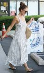 Celebrities Wonder 29606231_minka-kelly_5.jpg