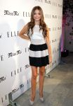 Celebrities Wonder 29636283_elle-miss-me_Sarah Hyland 1.jpg