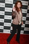 Celebrities Wonder 30232148_Samsung-Galaxy-Note-Launch-Party-nyc_Debra Messing 2.jpg