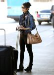 Celebrities Wonder 30778520_miranda-cosgrove-airport_6.jpg