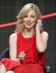 Celebrities Wonder 32375320_melissa-george-tca_5.jpg