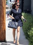 Celebrities Wonder 32459883_jennifer-garner-meeting_4.jpg