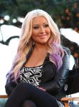 Celebrities Wonder 32778414_christina-aguilera-voice_7.jpg