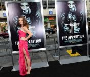 Celebrities Wonder 33316264_ashley-greene-the-apparition_8.jpg