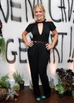 Celebrities Wonder 3453201_genart-vena-cava-party_Busy Philipps 2.jpg