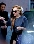 Celebrities Wonder 35743081_lady-gaga_2.jpg
