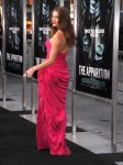Celebrities Wonder 37105220_ashley-greene-the-apparition_4.jpg