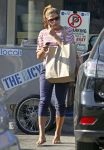 Celebrities Wonder 3805383_eva-mendes-shopping_1.jpg